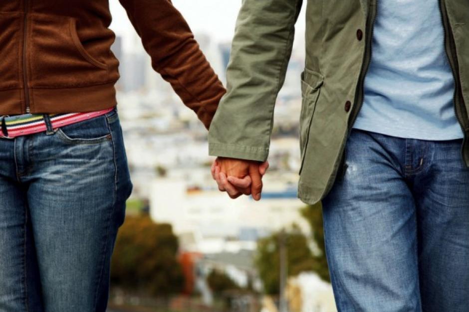 Según el estudio, tanto hombres como mujeres deben buscar a su amor en carreras como Derecho, Medicina, Ingeniería, Arquitectura, entre otras. (Foto: Run Run)