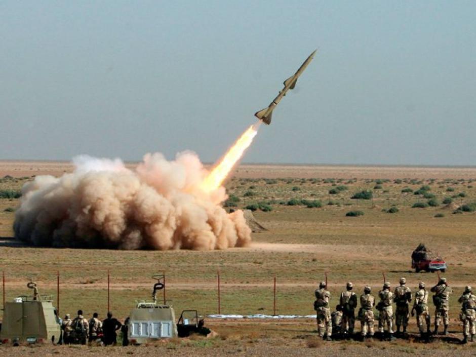 misil intercontinental corea del norte