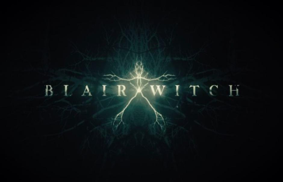 "El filme de terror ""The Blair Witch Project"", tendrá una tercera parte, titulada ""Blair Witch"". (Foto: LIONSGATE)"