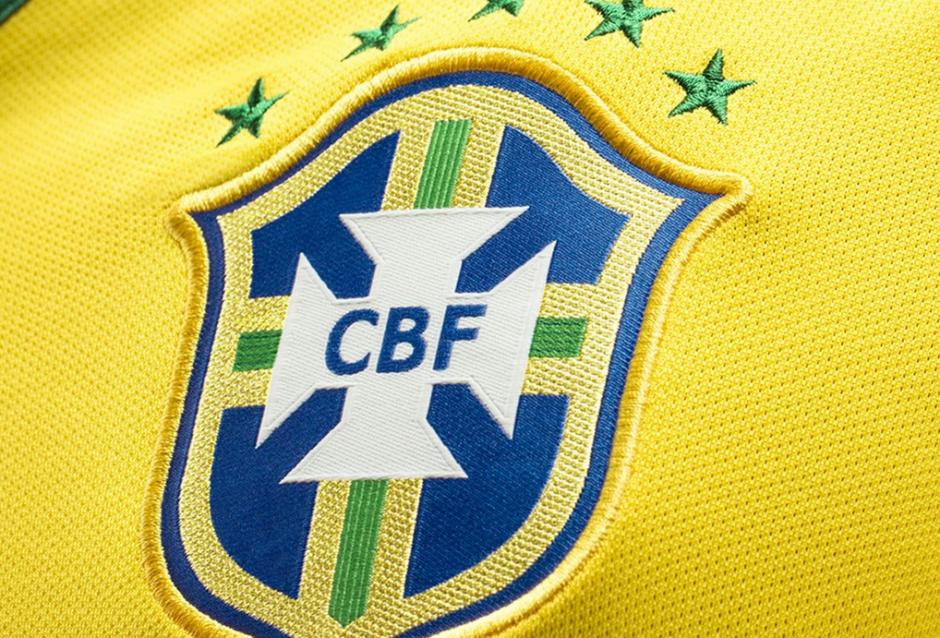 Brasil sigue fiel a sus colores y diseños tradicionales. (Foto: nike.com)