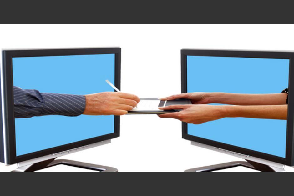 Las firmas electrónicas ya tienen aval legal en Guatemala | Soy502