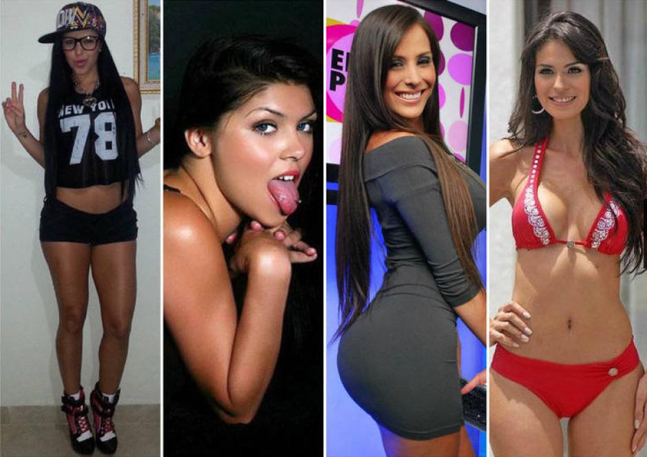 las mejores putas imagenes videos escorts colombianas