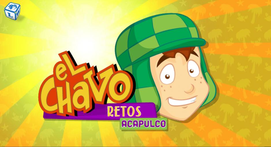La aplicación estará disponible a partir de este viernes en las principales plataformas en Latinoamérica, Estados Unidos y Brasil.