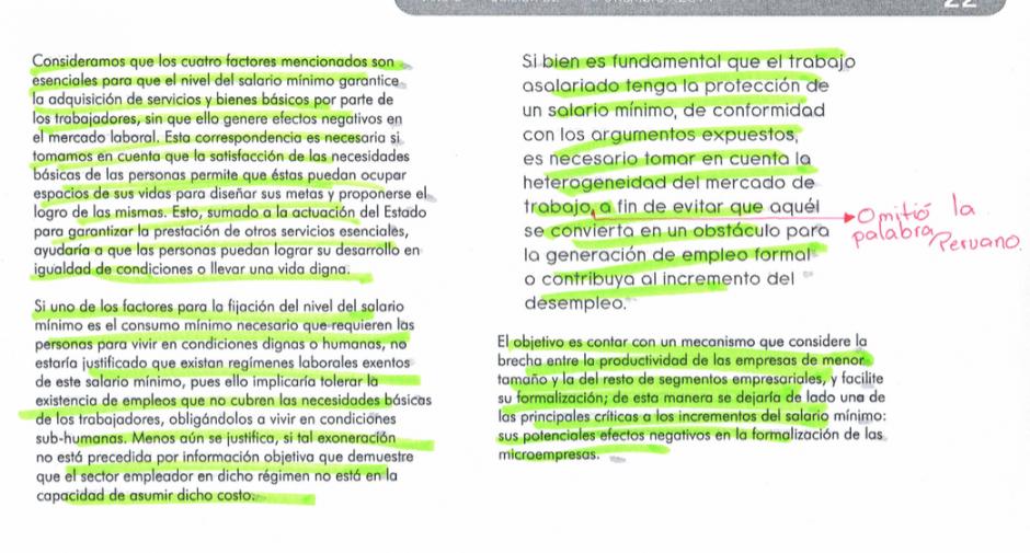 Este es uno de los títulos que autores peruanos denunciaron sobre Lam. (Foto: INPNUSAC/Soy502)