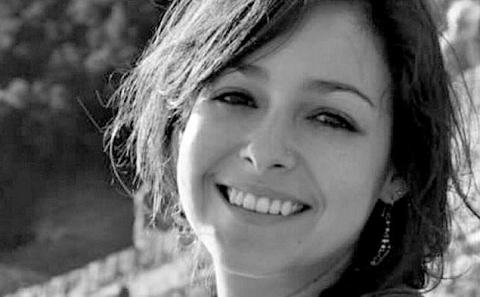 La estudiante de intercambio Michelle Gil Jaimes de origen Mexicano de ascendencia española y con ambas nacionalidades murió en el restaurante La Belle Équipe, la joven se encontraba con su amiga Nohemí González, otra mexicana que perdió la vida. (Foto: www.abc.es)