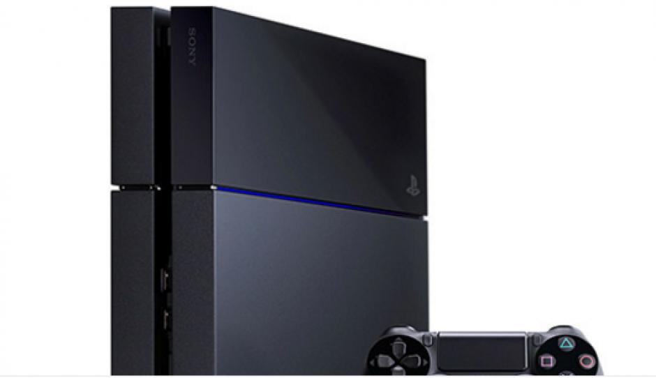 La consola PlayStation 4 entre las búsquedas para regalar en Navidad.(Foto:ibmwatsontrend)
