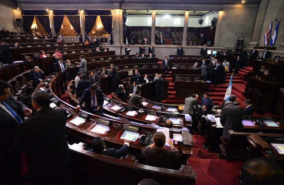 Subasta De Carros >> Estos son los 158 diputados electos para el Congreso 2016 ...