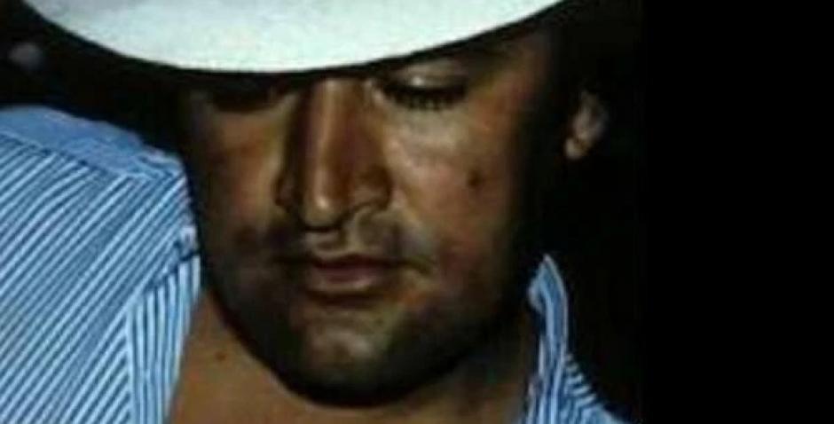 """José Rodriguez Gacha, """"El Mexicano"""" por su pasión por la cultura del ese país, un capo muy poderoso. Fue abatido en operativos del gobierno por la Policía colombiana. (Foto:hipertextual.com)"""