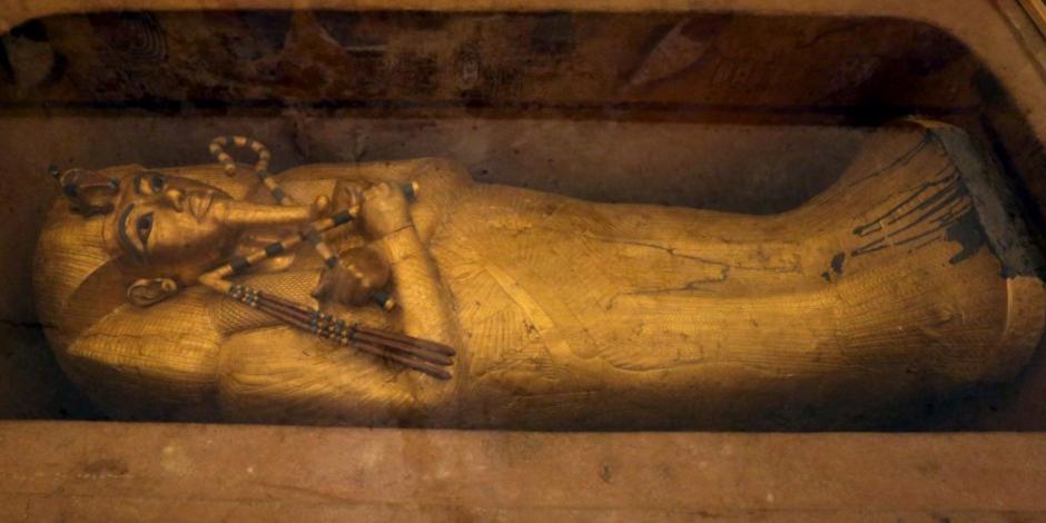 A pesar de que se está a las puertas del mayor descubrimiento del siglo, habrá que esperar algunos años para confirmarlo. (Foto: El País)