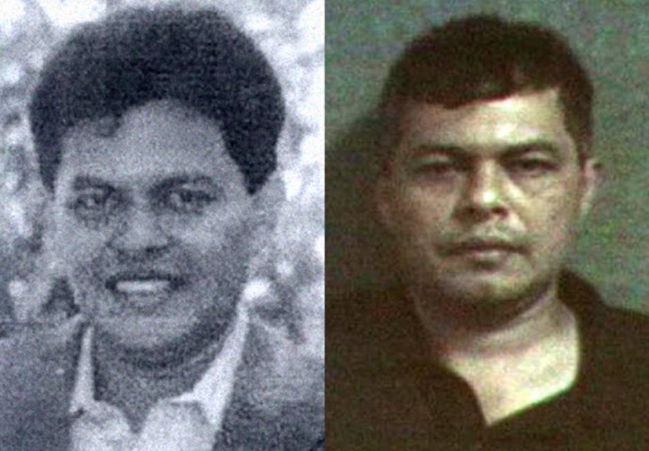 El Tísico era el fundador de una conocida organización criminal en Michoacán. (Foto Twitter/@elmananavalles)
