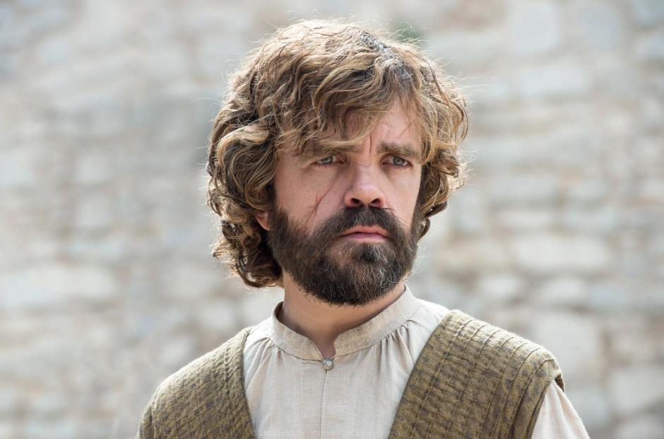 Tyron Lannister seguirá con sus planes de gobernar. (Foto: Facebook/HBO)