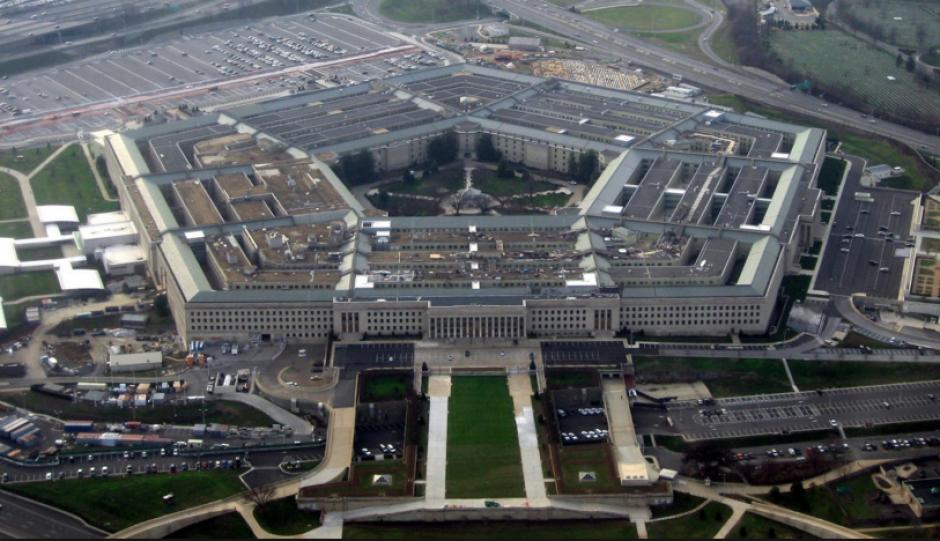 El Departamento de Defensa de EE.UU. está a punto de presentar al Congreso su plan. (Foto: 20minutos.es)