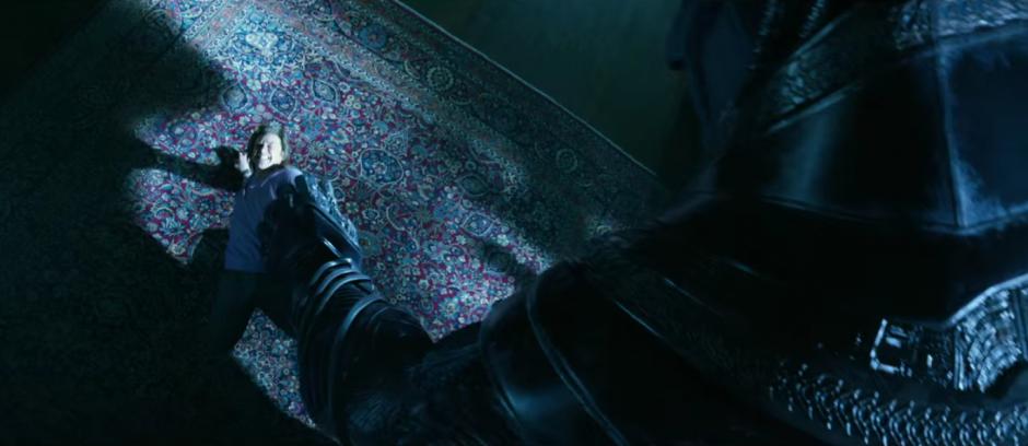 Los X-Men enfrentarán a Apocalipsis. (Imagen: Captura de YouTube)