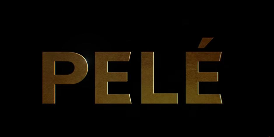 """La película """"Pelé, el nacimiento de una leyenda"""" llegará a los cines el 6 de mayo de 2016. (Foto: Movieclips Film Festivals & Indie Films/YouTube)"""