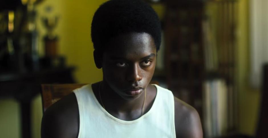 La película habla de la juventud de Pelé. (Foto: Movieclips Film Festivals & Indie Films/YouTube)