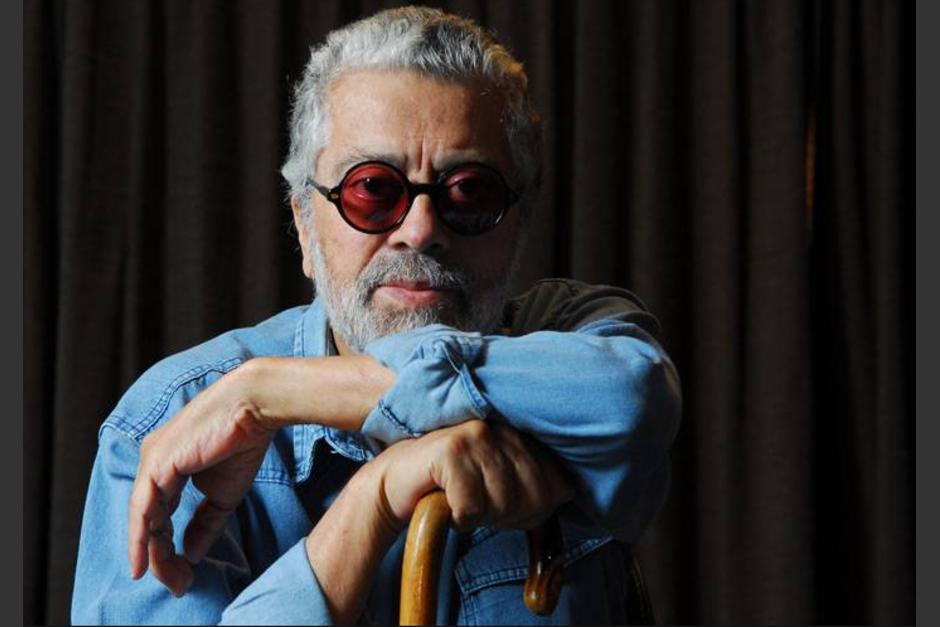 El cantautor argentino fue asesinado el 9 de julio de 2011. (Foto: Reportajede)