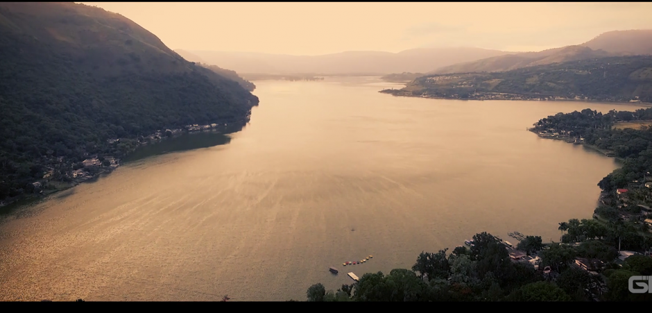 Guatemala tiene sitios impresionantes. (Foto: Vimeo)