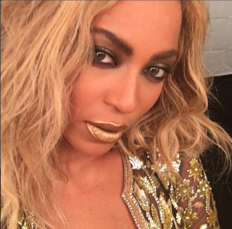 Beyonce cuenta con miles de fans en el mundo. (Foto: Instagram/beyonce)