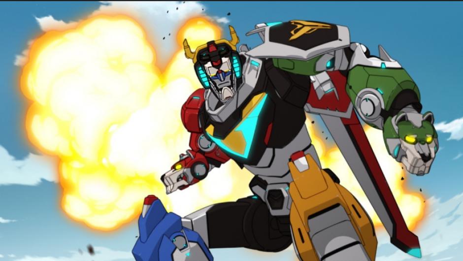 La serie contará con 13 episodios de 22 minutos cada uno.(Foto: animecion.com)