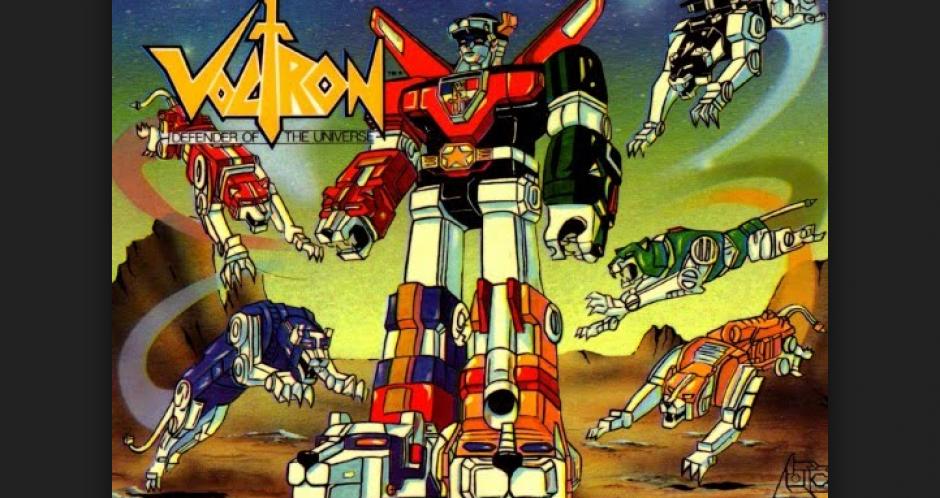 La icónica serie animada volverá renovada. (Foto: animecion.com)