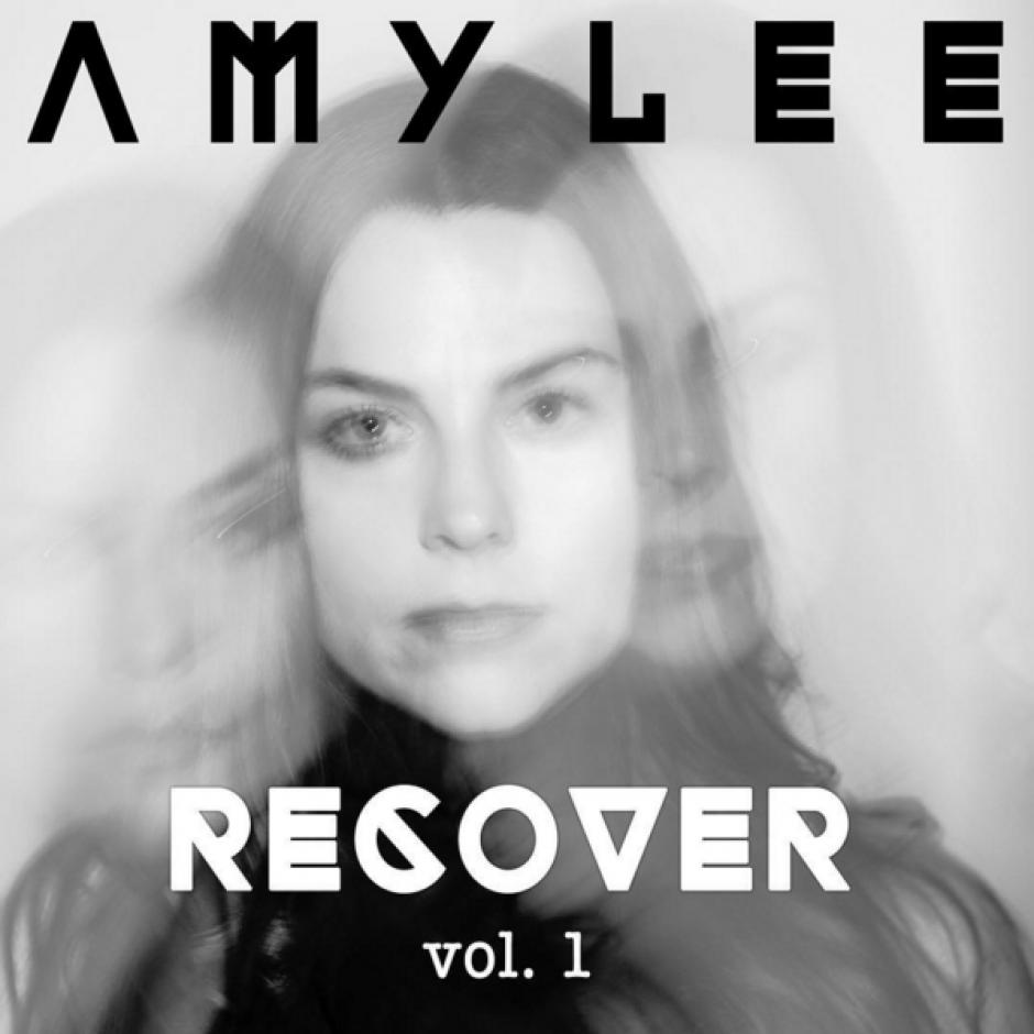 La vocalista de Evanescence ha grabado dos discos como solista. (Foto: Amy Lee/Instagram)