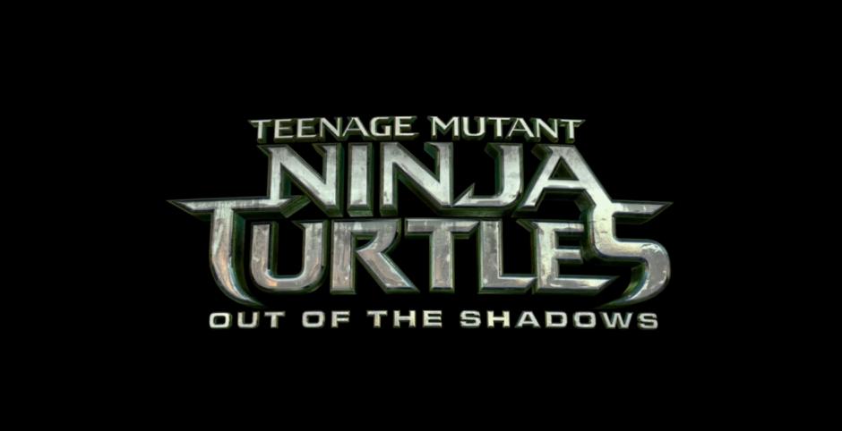 La película será estrenada el 3 de junio próximo en los Estados Unidos. (Imagen: Captura de YouTube)