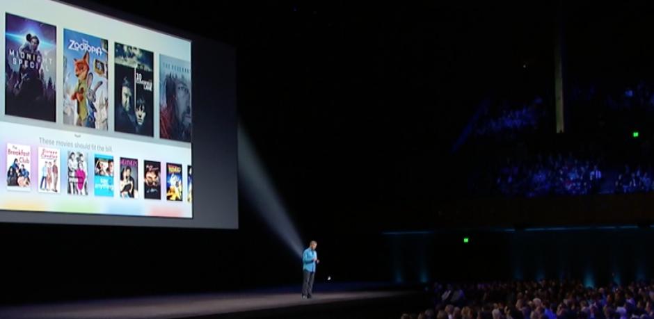 En WatchOS3 se añadió un menú de acceso rápido a controles y aplicaciones que tendrán la opción de compartir datos de las actividades. (Captura de pantalla: Apple)