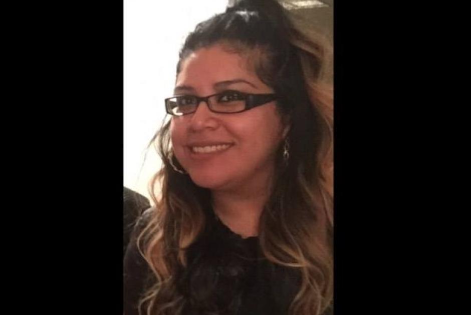 De 26 años Mercedez es de padres guatemaltecos inmigrantes. (Foto: Facebook/Mercedez Flores)