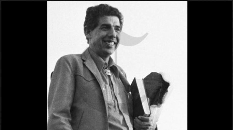 Rubén Aguirre murió a los 82 años de edad. (Foto: El Universal)