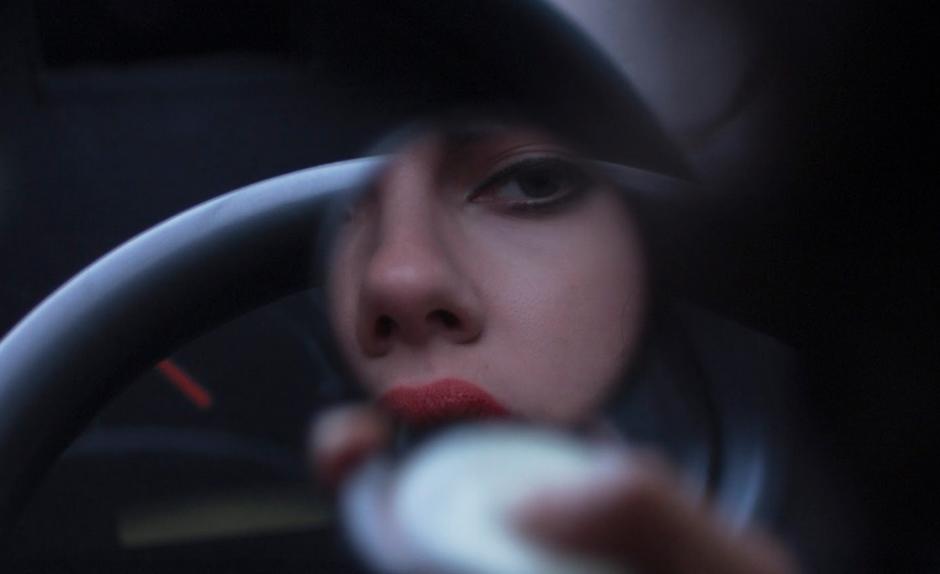 La actriz ha logrado situarse en el puesto 10 de un listado encabezado por hombres. (Foto: Eam Cinea magazine)