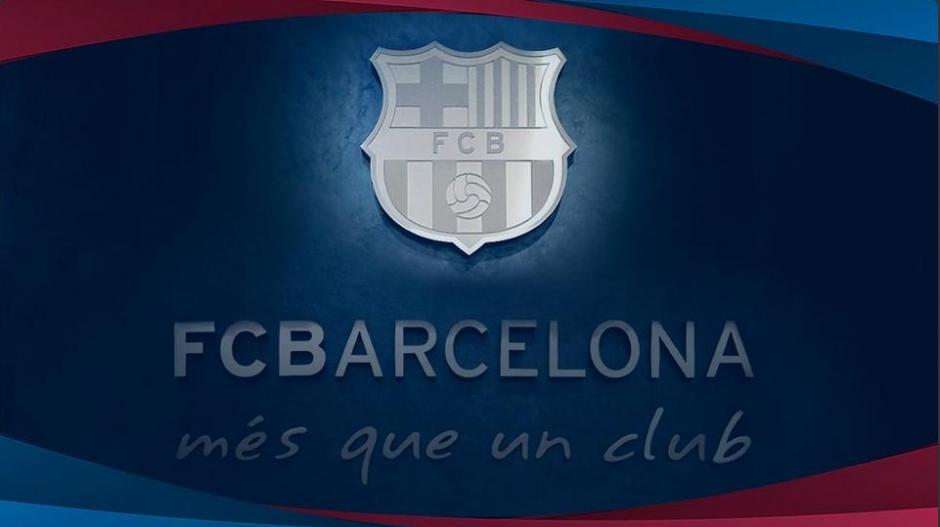 El Barça anunció a Samuel Umtiti como segundo fichaje de la temporada. (FCB.com)