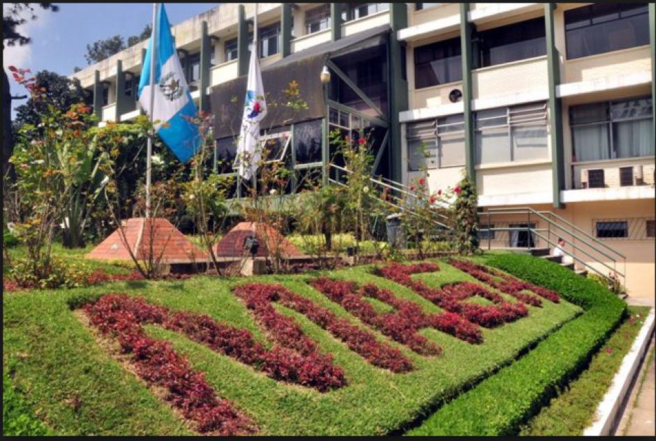El Ministerio de Agricultura dispuso 150 mil quetzales para la asamblea de su Sindicato, aunque al final gastó menos. (Foto: eleconomista.com)