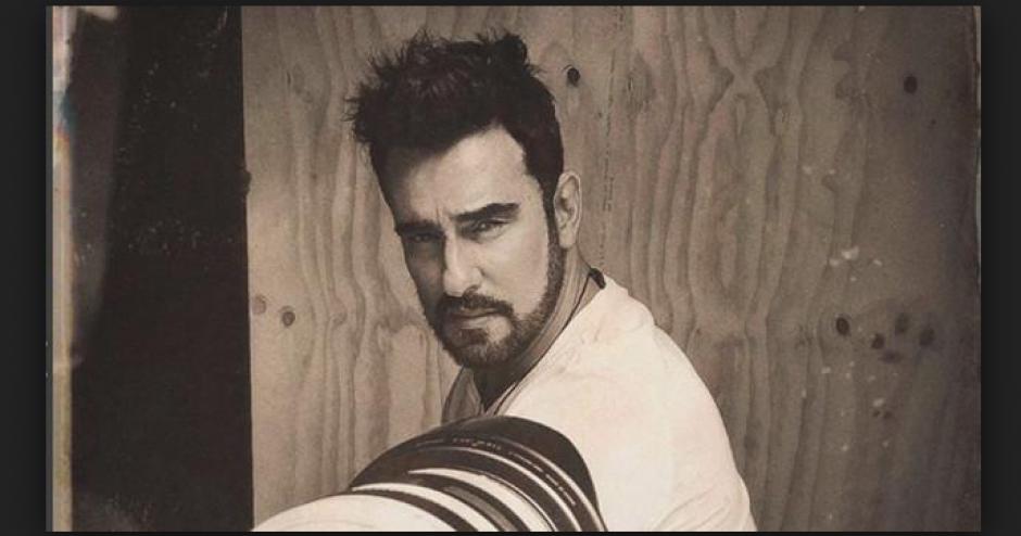 El actor logró otros papeles en varias telenovelas. (Foto: nacion.com)