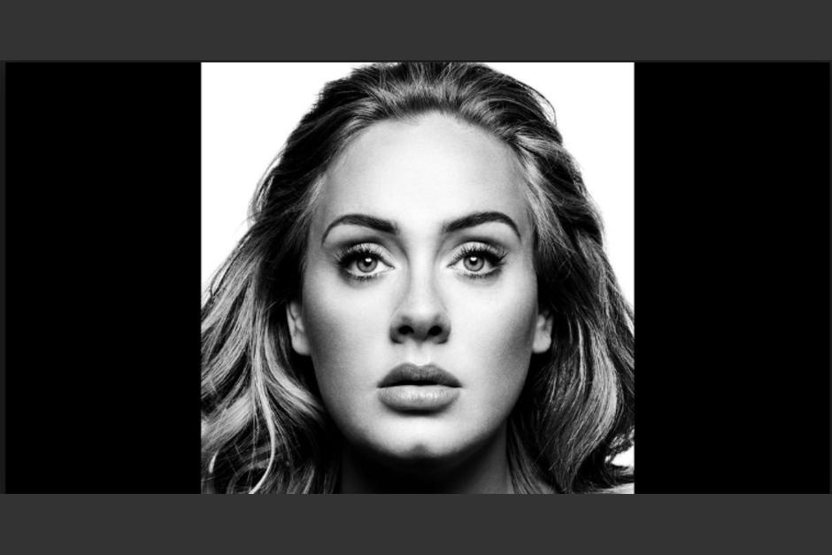La cantante publicó dos fotografías a Instagram y causó sensación. (Foto: www.billboard.com)