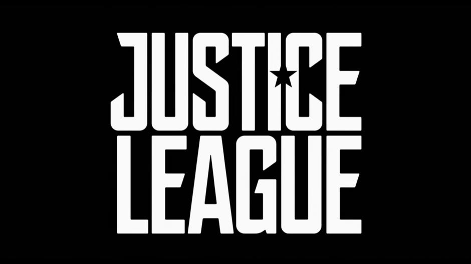 La Liga de la Justicia será estrenada en 2017 (Foto: Warner Bros. Pictures)