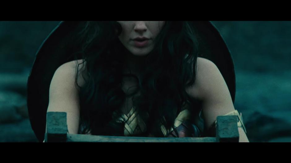 La película se estrenará en 2017 (Foto: Warner Bros. Pictures)