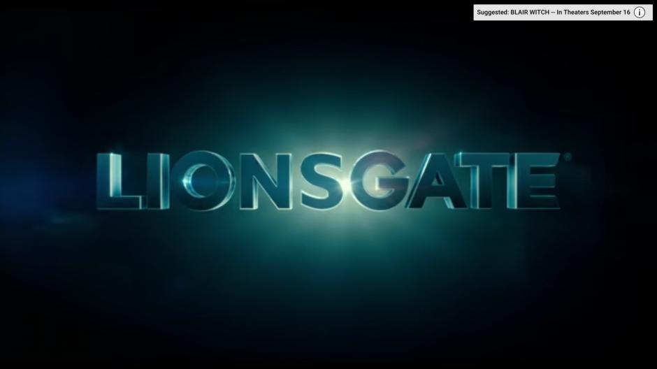 Es producida por Lionsgate. (Foto: LIONSGATE)