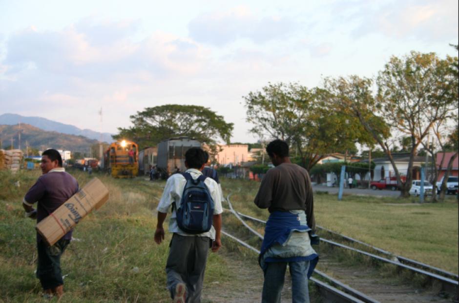 Los principales beneficiados son centroamericanos. (Foto: starmedia.com)