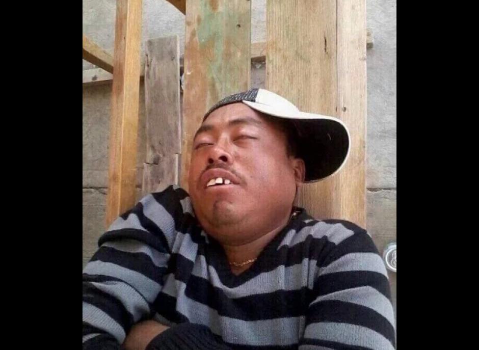 Las imágenes de sueño en la audiencia se replicaron en los memes. (Foto: Twitter/@AcidoTextual)