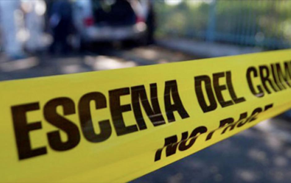El asesinato fue el 23 de octubre de 2015. (Foto: imagen de archivo con fines ilustrativas)