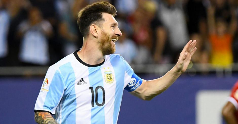 El argentino no se ha pronunciado desde su renuncia el 26 de junio (Foto: MD)