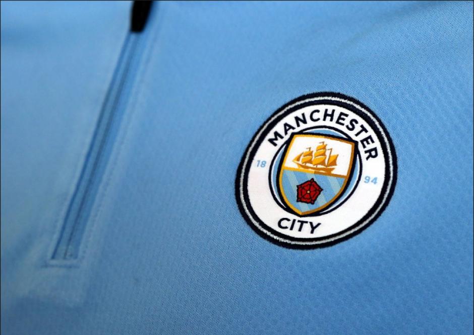 El Manchester City se lleva a uno de los talentos jóvenes. (Foto: MCFC)