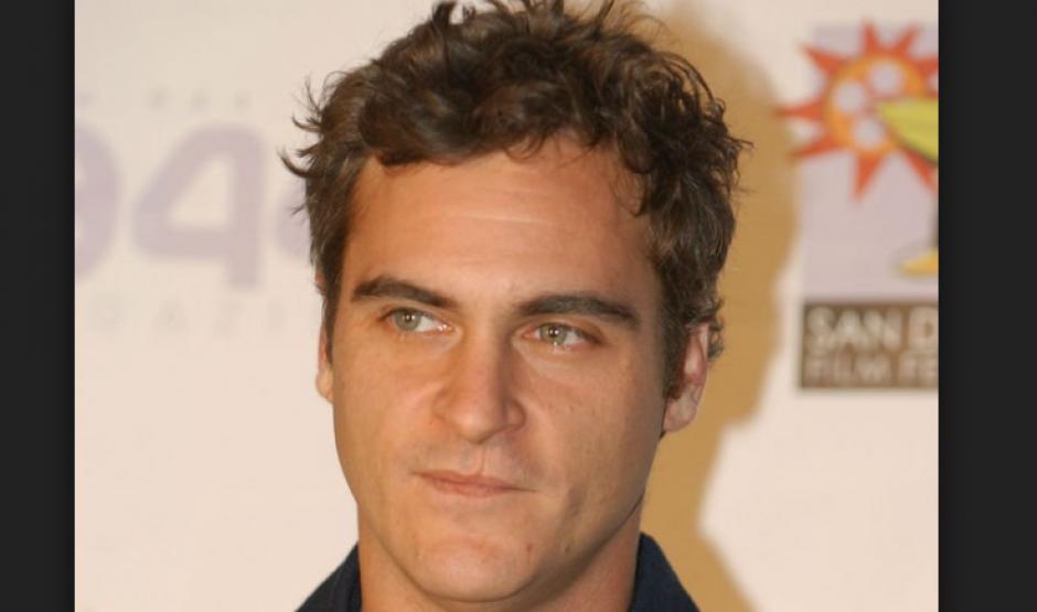 Joaquin Phoenix también cambió de nombre tras la fama. (Foto: www.defhard.com)