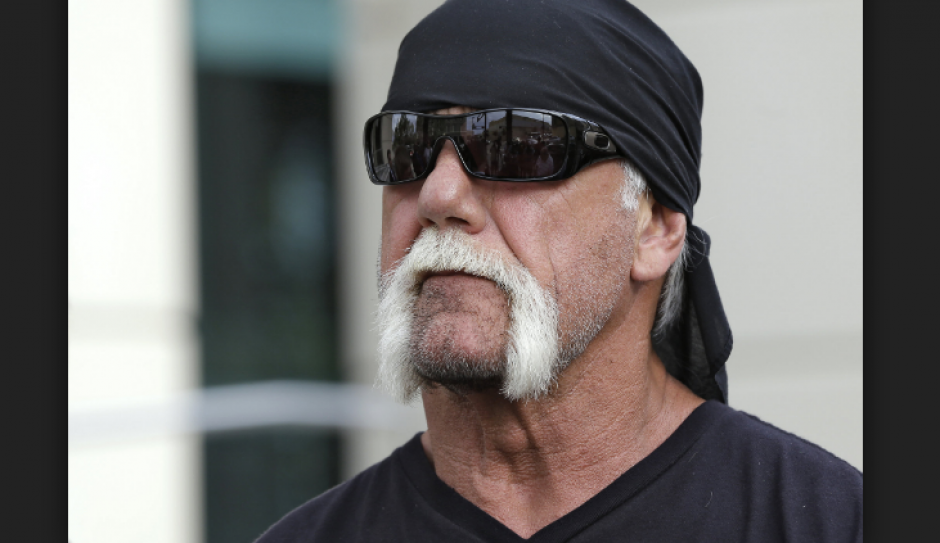 El nombre de Hulk Hogan también fue modificado. (Foto: www.defhard.com)