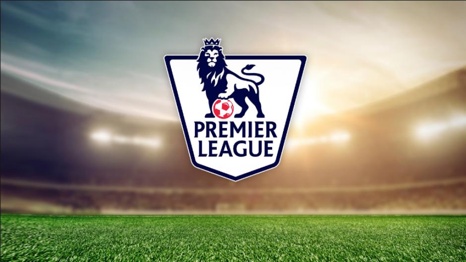La Premier League está rompiendo el mercado. (Foto: The Guardian)