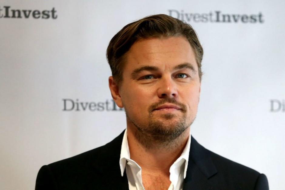 El parecido con el actor es cuando el atleta se deja la barba. (Foto: okdiario.com)