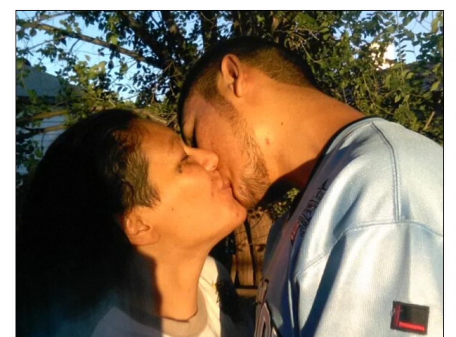 A 18 meses de cárcel estarían condenados por incesto. (Foto: dailymail.co.uk)