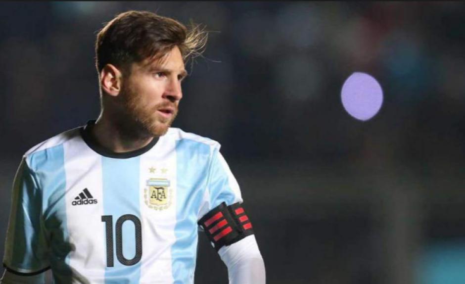 Según Mundo Deportivo, Messi vuelve a la selección de Argentina. (Foto: tn.com.ar)