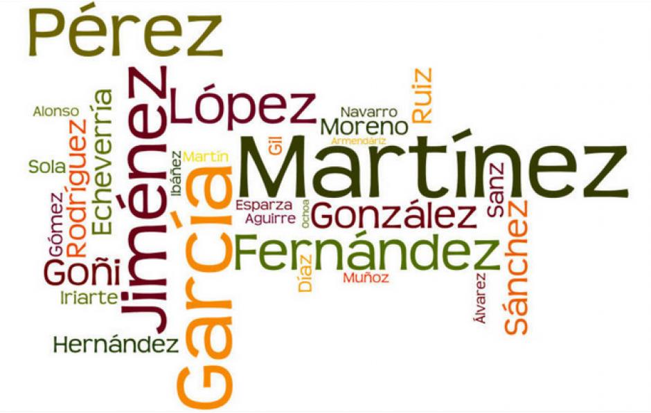 El listado ha sido publicado por el diario El País de España y contiene un listado por cada país en el mundo. (Foto: Archivo/Soy502)