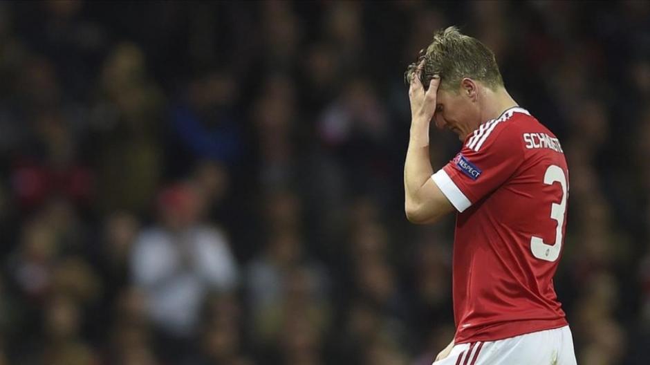 José Mourinho mandó al alemán al equipo de juveniles. (Foto: Independent)